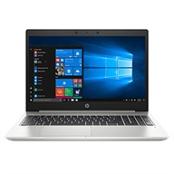HP ProBook 450 G7/i7-10510U/8GB/512GB SSD/2GB MX250/WIN10