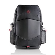 Balo Laptop Dell Gaming Backpack 15""