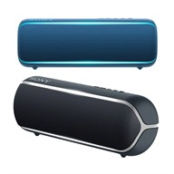 Loa Bluetooth SONY SRS-XB22