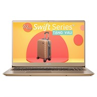 "Swift SF315-52-38YQ/Core i3- 8130/4Gb/1000Gb/15.6""FHD/Win10"