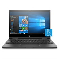 HP ENVY X360-AG0045AU/R5-2500U/8GB/256G SSD/WIN10
