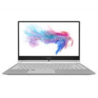 MSI PS42 8MO-250VN/Core i5-8265U/8GB/512GB SSD/WIN10
