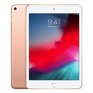 iPad Mini 5 7.9 Wi-Fi 4G 64GB