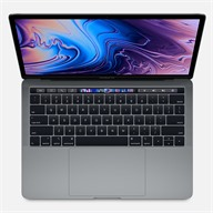 Macbook Pro 13 Touch Bar i5 2.4GHz/8G/512GB (2019)