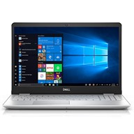 Dell Inspiron N5584/Core i5-8265U/4GB/N5I5384W