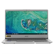 "Acer Swift SF314-56-596E/Core i5-8265U/4Gb/256Gb/14""FHD/Win 10"