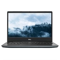"Dell Vostro V5481/Core i7-8565U/8Gb/128Gb+1Tb/2Gb GeForce MX130/14"" FHD/Win 10/70175946"