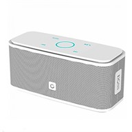 Loa Bluetooth Sound Box