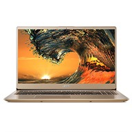 "Acer Swift SF315-52-52Z7/Core i5-8250U/4Gb/1Tb//15.6""FHD/Win 10/Vàng/NX.GZBSV.004"