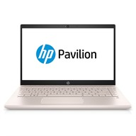 HP Pavilion 14-ce2041TU/Core i5-8265U/4GB/1TB/WIN10