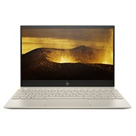 HP ENVY 13-aq0026TU/Core i5-8265U/8GB/256GB SSD/WIN10