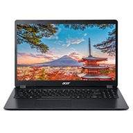 "Acer Aspire A315 54 34U i3 10110U/4Gb/256Gb/15.6""HD/Win 10"