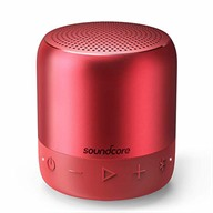 Loa Bluetooth Anker SoundCore Mini 2 - A3107 Đỏ
