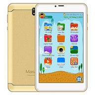 Masstel Tab7 Plus Kidzone