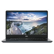 "Dell Vostro V5581/Core i5-8265U/4Gb/1Tb/15.6"" FHD/Finger/Win 10/Xám/70194504"