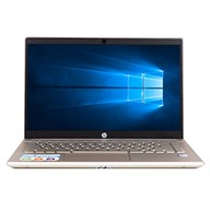 HP Pavilion 14-ce2050TU/Core i3-8145U/8GB/256 SSD/WIN10