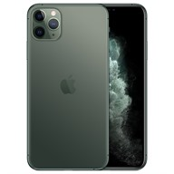 iPhone 11 Pro Max 64GB