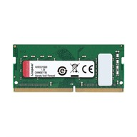 Ram laptop Kingston 8G D4-2666S19 1Rx8 SODIMM (KVR26S19S8/8)