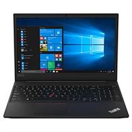 Lenovo Thinkpad E590/Core i5-8265U/8GB/512GB SSD/15.6FHD/VGA 2GB/WIN10
