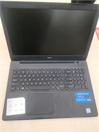 "Dell Vostro V3581/Core i3-7020U/4Gb/1Tb/15.6""FHD/Win 10/V5I3027W"