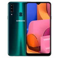 Samsung Galaxy A20s 32GB