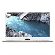"Dell XPS13 9370/Core i7-8550U/8Gb/256Gb/13.3""FHD/Finger Print/Win 10/Office/415PX3"