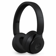 Apple Tai nghe choàng đầu Beats Solo Pro Matte Collection Black