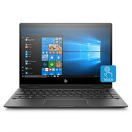 HP ENVY X360 13 ar0116AU R7 3700U/8GB/512GB SSD/13.3FHD Touch/WIN10