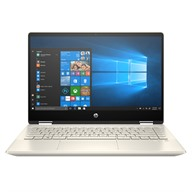 HP Pavilion x360 14-dw0061TU i3-1005G1/4GB/512GB SSD/14.0FHD Touch/WIN10 + Office Home & Student