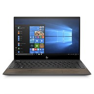HP ENVY 13-aq1048TU i5-10210U/8GB/512GB SSD/WIN10