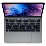 Macbook Pro 13 Touch Bar i5 2.4GHz/8G/256GB (2019)