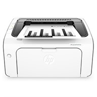 Máy in HP LaserJet Pro M12w Printer (T0L46A)