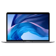 "MacBook Air 13"" 2020 1.1GHz Core i5 512GB"