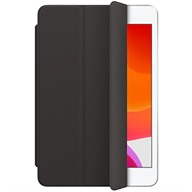 PKNK Vỏ iPad Mini 5 Smart Cover Black