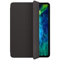 PKNK Bao da iPad Pro 11 2020 Smart Folio Black