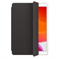 PKNK Vỏ iPad 10.2 & Air 3 10.5 inchs Smart Cover Black