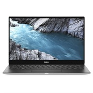 "Dell XPS13 7390 i7-10510U/16Gb/512Gb/13.3""UHDT/Win 10/Office 365"