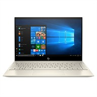HP ENVY 13-aq1022TU i5-10210U/8GB/512GB SSD/WIN10