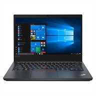 Lenovo ThinkPad E14 i5 10210U/8GB/512GB SSD/WIN10