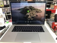 Macbook Pro 15 Touch Bar i9 2.3GHz/16G/512GB (2019)