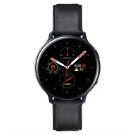 Galaxy Watch Active 2 LTE 44mm viền thép dây da
