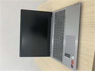 Lenovo Ideapad S340/R5-3500U/4GB/256GSSD/WIN10