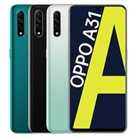 Oppo A31 4GB-128GB