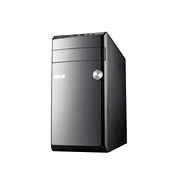 PC Asus CM6431-VN001BD