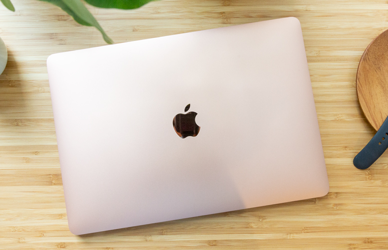 MacBook Air 2019 02