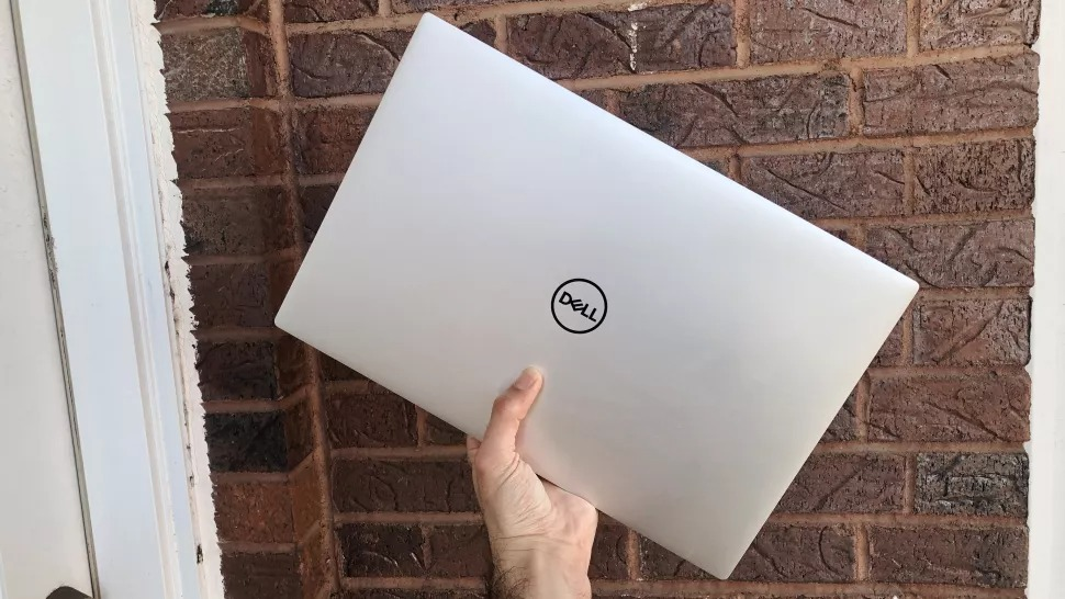 Dell XPS 15 2020 03