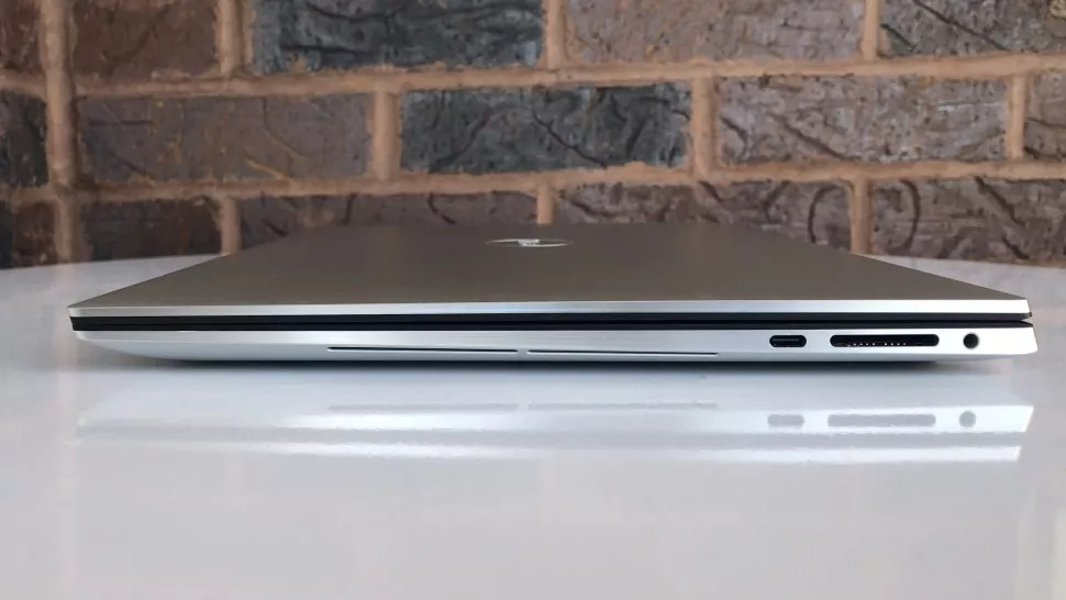 Dell XPS 15 2020 04