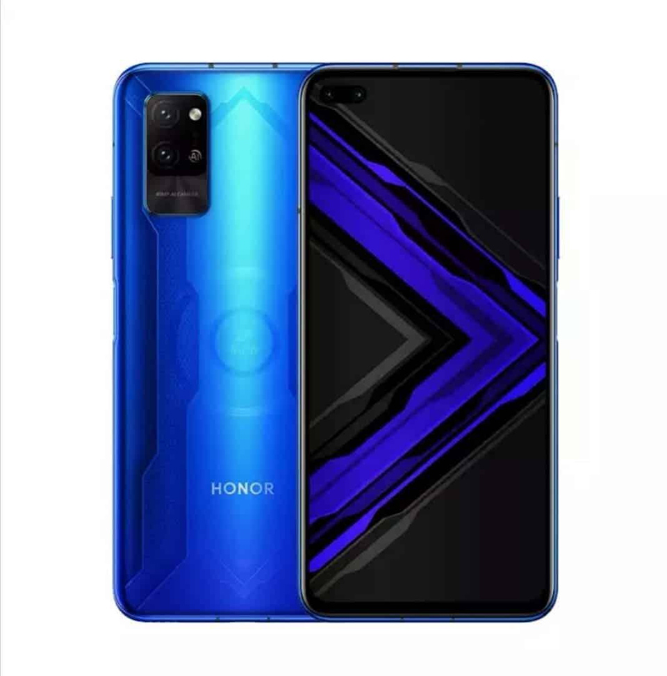 Honor Play 4 Pro (ảnh 3)